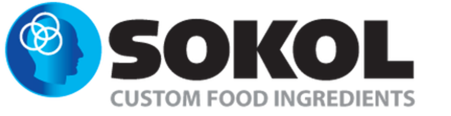SOKOL Custom Food Ingredients